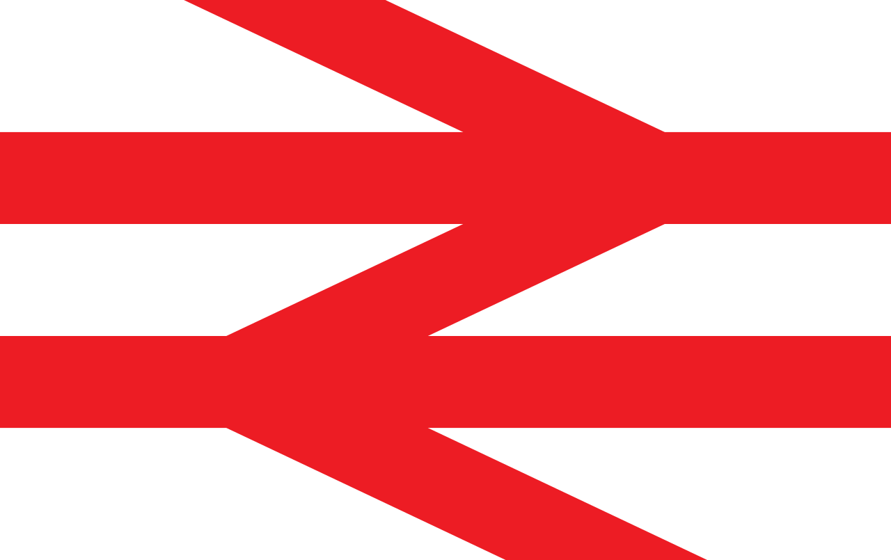 1280px-National_Rail_logo.svg