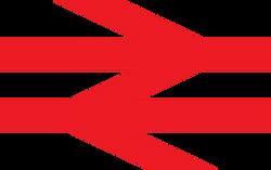 1280px-National_Rail_logo.svg