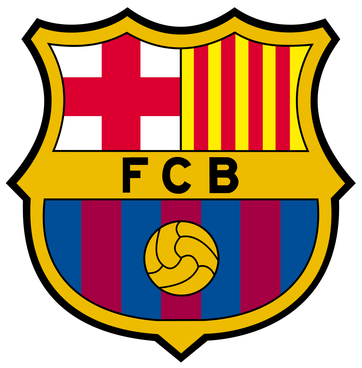 1200px-FC_Barcelona_(crest).svg