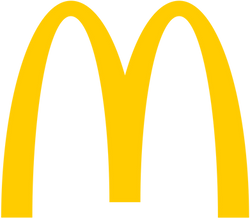 mcdonaldds