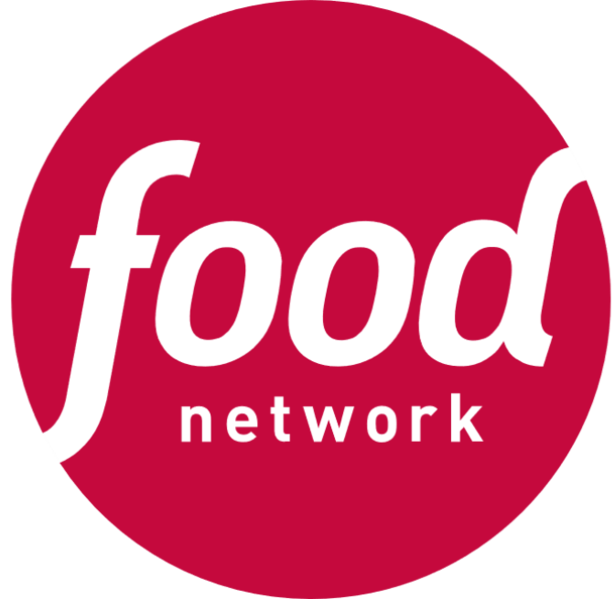 615px-Food_Network_New_Logo
