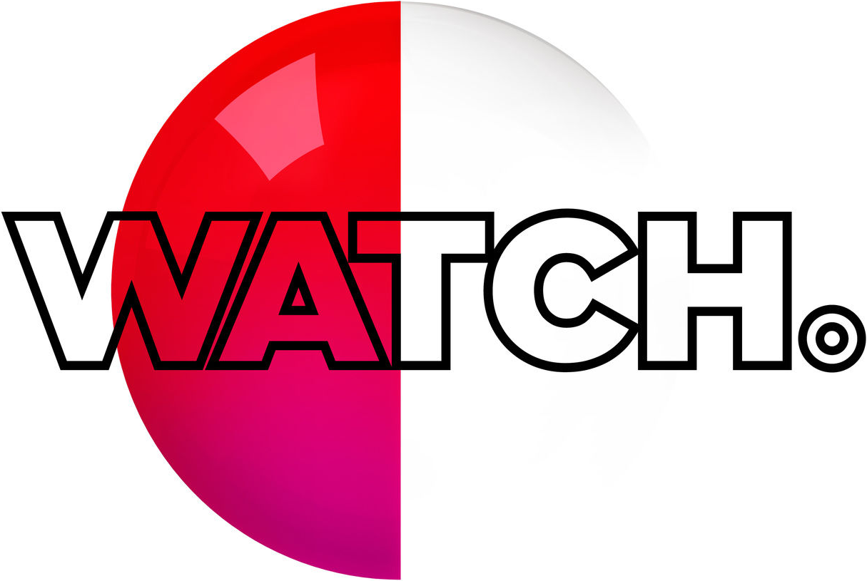 Watch_logo_2012_white