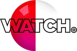 Watch_logo_2012_white