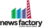 news factory educationcenter and daily news video producer