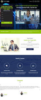 news factory landing page example 3.png