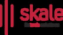 skale logo.png