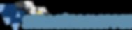 logo_skargardsloppet.png