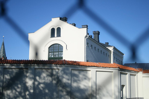 Fängelset Anno 1873