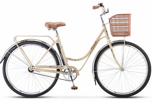 "Велосипед Stels Navigator 325 Lady 28"""