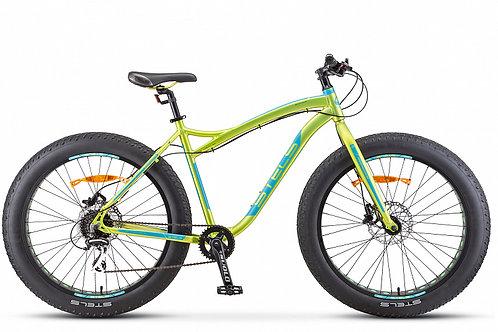 """Велосипед Stels Agressor D V010 26"""""""