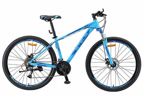 "Велосипед Stels Navigator 710 MD V010 27,5"""