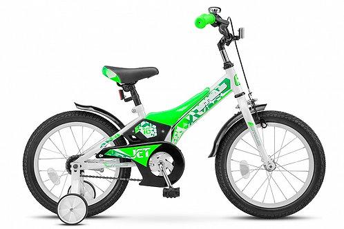 "Велосипед Stels Jet Z010 16"""