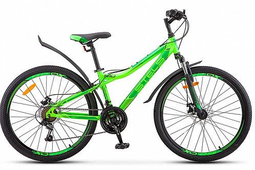 "Велосипед Stels Navigator 510 MD V010 26"""