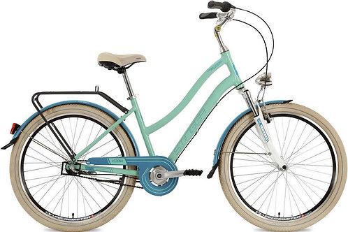 """Велосипед Stinger Verona 26"""""""