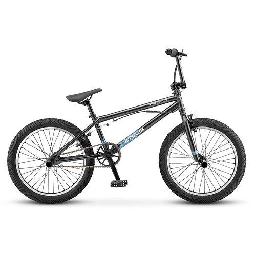 Велосипед BMX Stels Tyrant V010