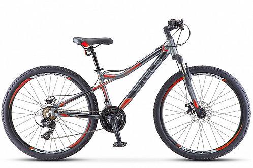 "Велосипед Stels Navigator 610MD V040 26"""