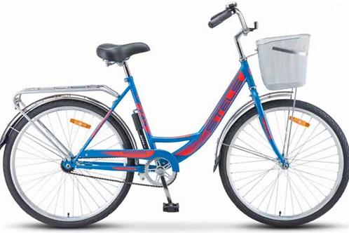 "Велосипед Stels Navigator 245 Z010 26"""