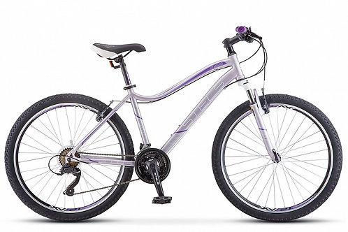 """Велосипед Stels Miss 5000 V V040 26"""""""