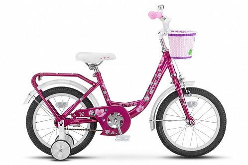 """Велосипед Stels Flyte lady Z010 16"""""""