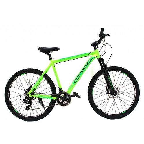 """Велосипед Conrad Hagen 2.0 HD 29"""""""