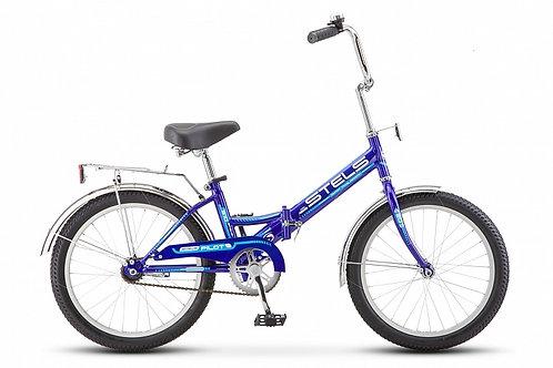 """Велосипед Stels Pilot-310 Z011 20"""""""