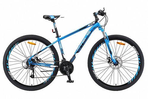 "Велосипед Stels Navigator 910MD V010 29"""