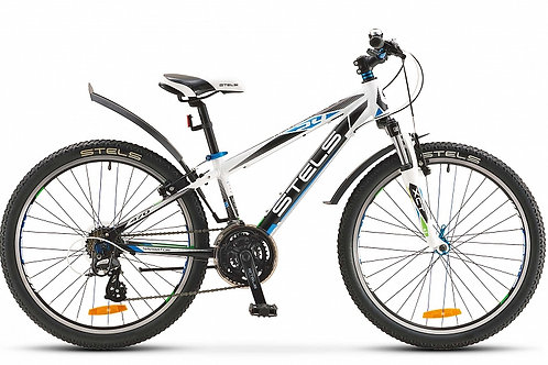 """Велосипед Stels Navigator 470 V V020  24"""""""