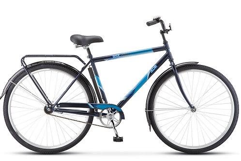 """Велосипед Десна Вояж Gent 28"""""""