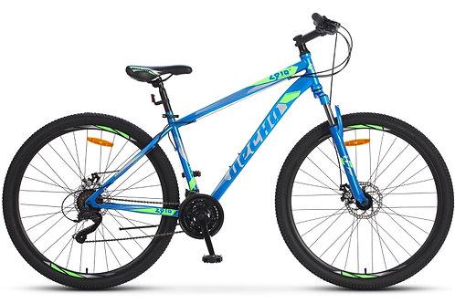 """Велосипед Десна 2910 MD F010 29"""""""