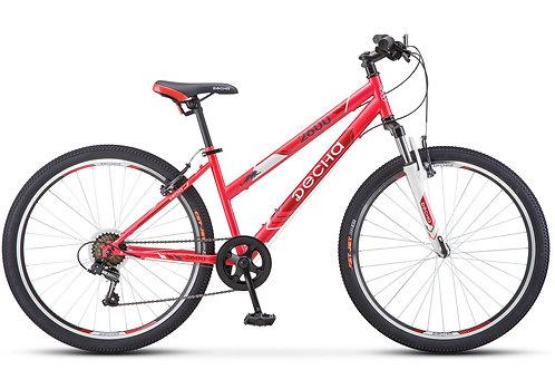 """Велосипед Десна 2600 V  26"""""""