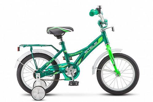 "Велосипед Stels Talisman Z010  14"""
