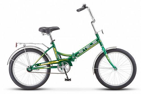 """Велосипед Stels Pilot-410 Z011 20"""""""