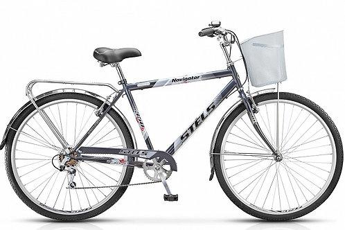 "Велосипед Stels Navigator 350 Gent  28"""