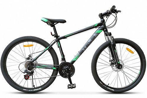 "Велосипед Stels Navigator 500 MD V020 26"""