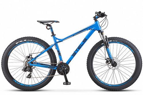 """Велосипед Adrenalin MD V010  27,5"""""""