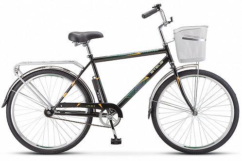 """Велосипед Stels Navigator 200 Gent Z010 26"""""""