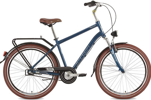 """Велосипед Stinger Toledo 26"""""""