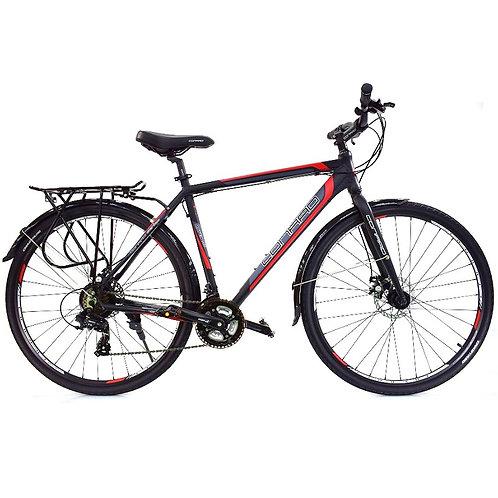 "Велосипед Conrad Mayen MD 28"""