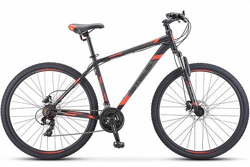 "Велосипед Stels Navigator 900D F010 29"""