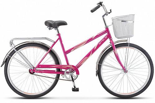 """Велосипед Stels Navigator 200 Lady Z010 26"""""""