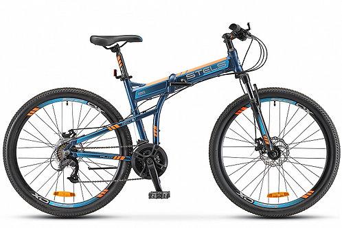 "Велосипед Stels Pilot 950 MD V010 26"""