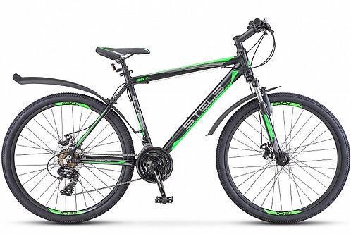 "Велосипед Stels Navigator 620 MD V010 26"""
