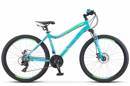 "Велосипед Stels Miss 5000 MD  V010 26"""