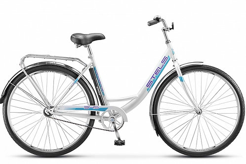 "Велосипед Stels Navigator 345  28"""