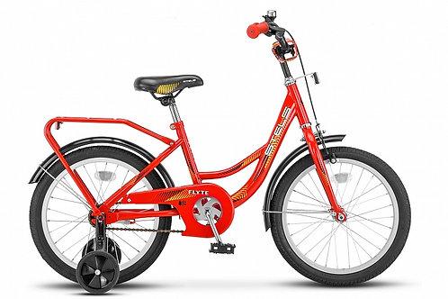 "Велосипед Stels Flyte Z011 18"""