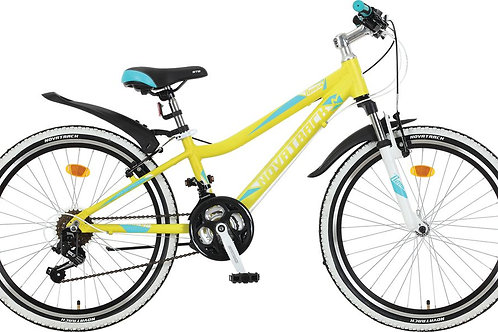 "Велосипед Novatrack Novara 24"""