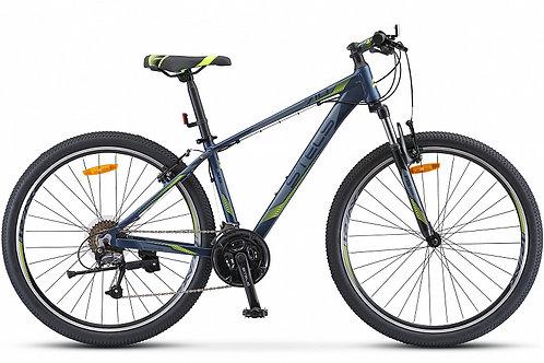"""Велосипед Stels Navigator 710V V010  27,5"""""""
