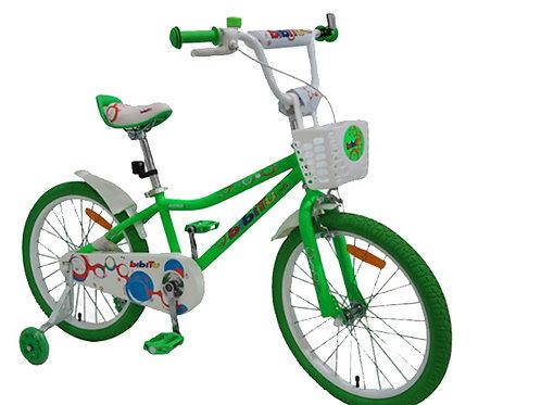 """Велосипед Nameless bibitu aero 20"""""""