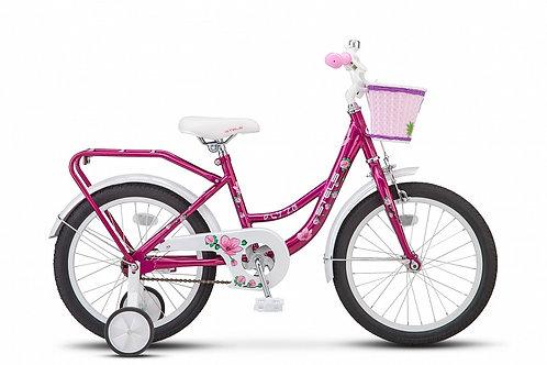 """Велосипед Stels Flyte lady Z011 18"""""""