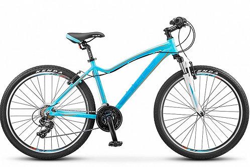 """Велосипед Stels Miss 6000 V V030 26"""""""